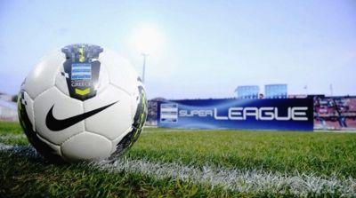 Διαιτητές Super League 2016-2017 (3η αγωνιστική)