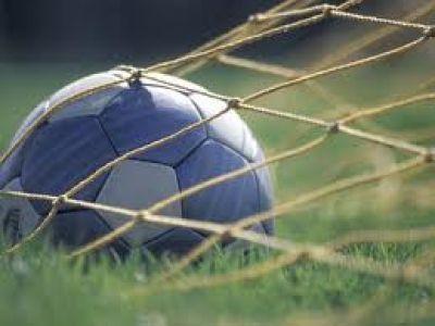 Ο Νέος ΚΑΠ Ερασιτεχνικών Πρωταθλημάτων - 2015